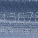 Fabric tube