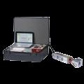 Koffersystem KS020