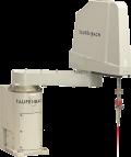 Laser-Roboter RC020